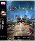 Cinderella : Hunting the Lion / BiscuitBus / ใหม่
